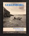 Gerlesborg