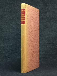 Wasenius, Petrus H.: Norrländska boskaps skötseln, med några små anmärkningar uti korthet sammanfattad och beskrefwen.