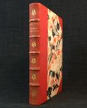 Dahl: Bokens historia