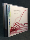 Rune Jansson, 2/25 copies