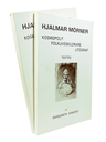 (Mörner, Hjalmar)