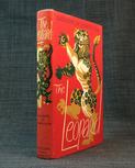 Lampedusa: The Leopard