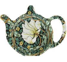 Tepåsfat William Morris Pimpernel