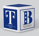 T-TE Blåbär & Fläder - Rooibos - Johan & Nyström