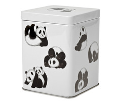 Teburk - Panda 100g