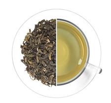 Nepal Green Tea Super Fine