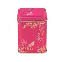 Teburk - Sara Miller Pink Birds 100 gram
