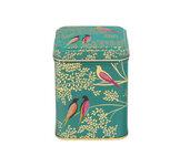 Teburk - Sara Miller Green Birds 100 gram