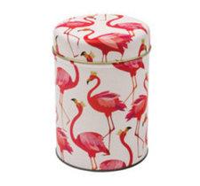 Teburk - Sara Miller Flamingo 300 gram