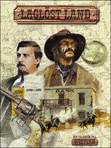 Laglöst Land (Western III)