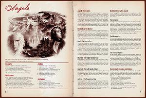 Best of Fenix Volume 3 (hardcover + PDF)