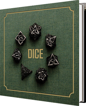 Dice Limited Edition