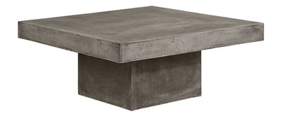 CAMPOS Side table Square