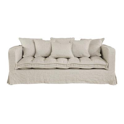 GREENWICH Sofa (2 sizes)