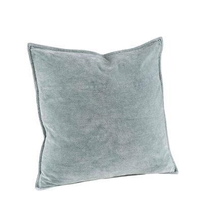 KELLY LIGHT AQUA Cushioncover