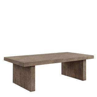 PLINT Coffee table