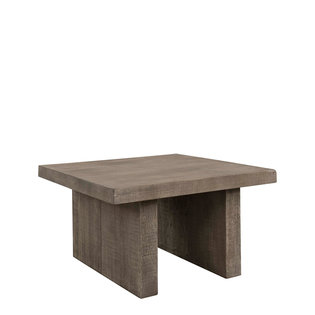 PLINT Coffee/Side table