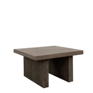 PLINT Coffe/Side table
