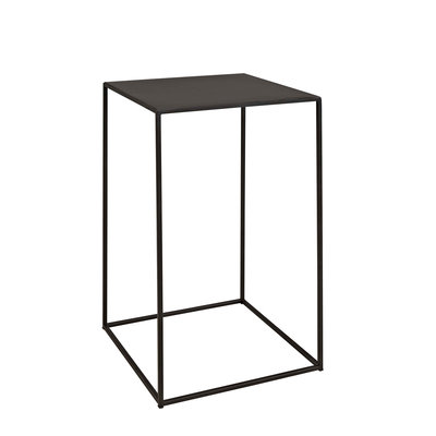 SANDRO Side table / Bedside table