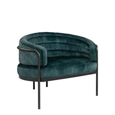 EMELIE Lounge chair