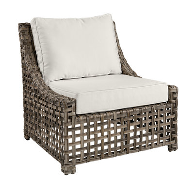 KEY LARGO Lounge chair