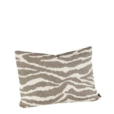 WILDCAT THUNDER Cushioncover