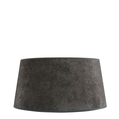 SHADE CLASSIC Grey Suede