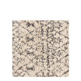 SHAGGY PRINT carpet