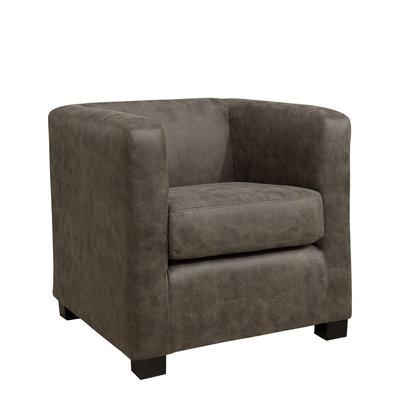 CHATTON Lounge chair