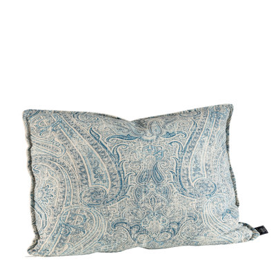 SOVEREIGNTY HERITAGE Cushioncover