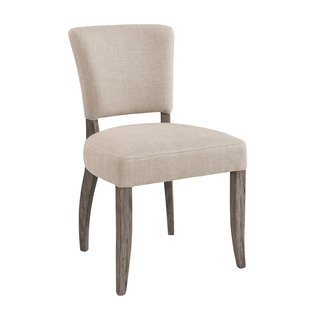 MAGGIE Dining chair