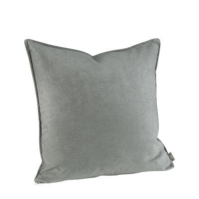 MAGNUM AQUA Cushioncover