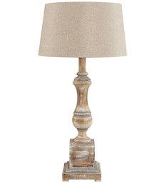 VENICE Table lamp
