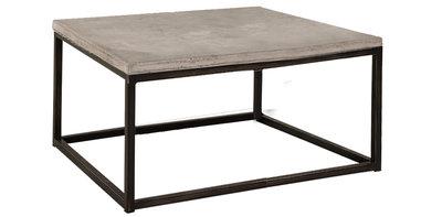 YOSHI Coffee table