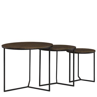 JUNO Side table