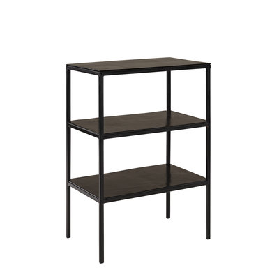 MILLE Side table