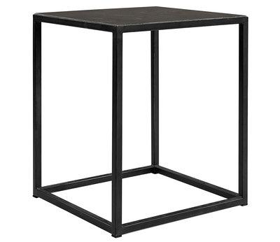 AMALFI Side table