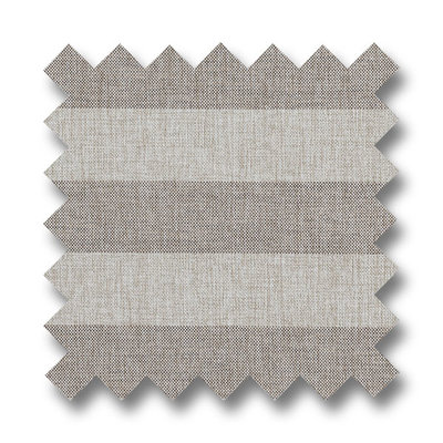 WEMBLEY Stripe Beige