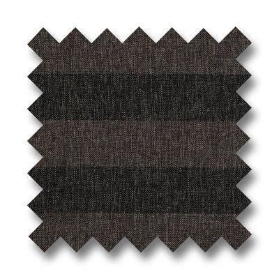 WEMBLEY Stripe Brown