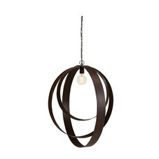 CIRCULO Ceiling lamp