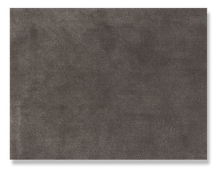 CLASSY Carpet (2 sizes or on request)