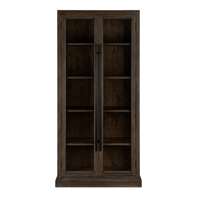 NARBONNE Cabinet