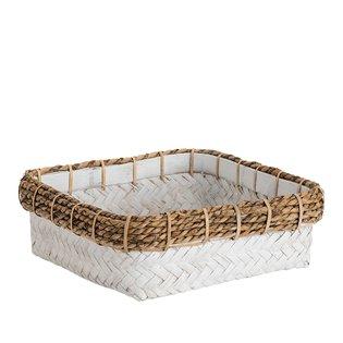 DAVAO Bread Basket