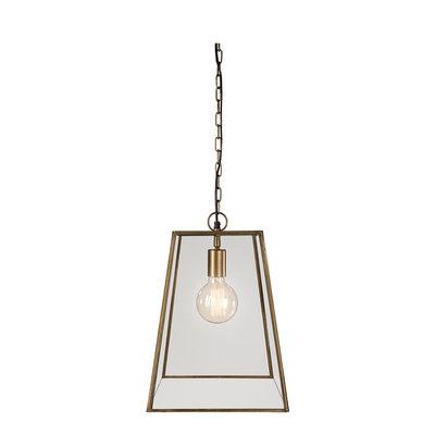 SLIM CITY Ceiling lamp