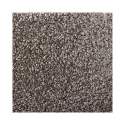 DELIGHT Carpet (2 sizes or on request)