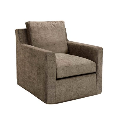 GUILFORD Lounge chair