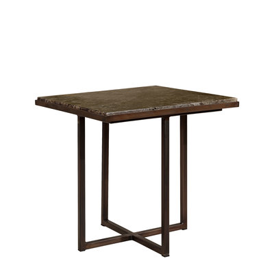 SCALA MARBLE Coffee table M