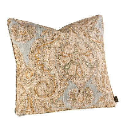 BOTTICELLI AZURE Cushioncover
