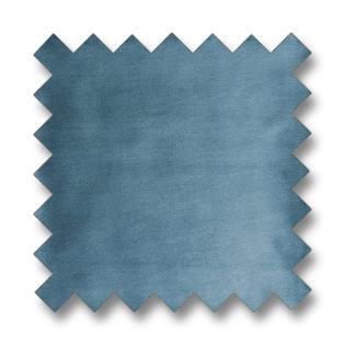 ROSITA Blue