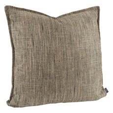 TRAILSIDE Cushioncover